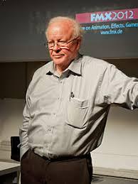 Douglas Trumbull - Wikipedia, the free encyclopedia