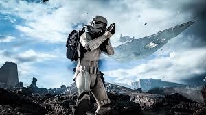 Игровой сериал по «Звездным войнам» обойдется <b>Disney</b> в <b>100</b> ...