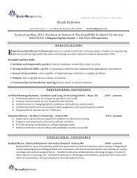 entry level nursing resume examples entry level rn resume examples oncology nurse resume nurse resume job duties resume sample sample rn resumes new grad sample nursing