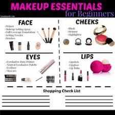 1000 ideas about beginner makeup on beginner makeup tutorial makeup for beginnerakeup starter kit