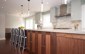 modern kitchen lighting pendants awesome pendant lights for kitchen island awesome modern kitchen lighting