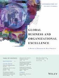 Book highlight—Corporate <b>social innovation</b> - <b>Saul</b> - 2011 - Global ...