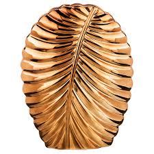 <b>Ваза Lefard</b>, 112-419, золотистый, 21 х 8.5 х 30 см — купить в ...