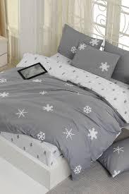 <b>Евро постельное белье</b> для спальни <b>enlora</b> home купить в ...