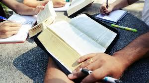 baixar biblia de estudo