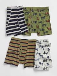 Mens Fashion <b>Ethnic Lion</b> Head Mens Underwear Boxer Briefs ...