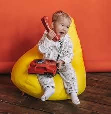 """Купить <b>постельное бельё</b> поплин """"<b>marvel</b>"""" - детское - интернет ..."""