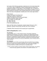 job opening tenure track faculty position cal poly san luis advertisements
