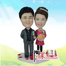<b>2019 Hot Sale Rushed</b> Minions Wedding Toys Brinquedos Anime ...