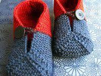 Шерстяная паутина. <b>шапки</b>, <b>варежки</b>, <b>шарфы</b>...