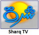 Sharq TV Tv Online