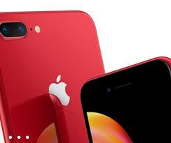 Apple: модные гаджеты или техника, на которую все равняются ...