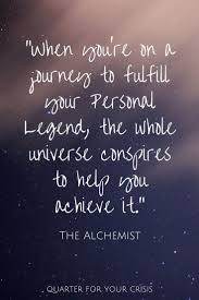 17 best ideas about the alchemist the alchemist the alchemist personal legend