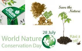 essay world nature conservation day  custom paper help  essay world nature conservation day
