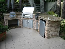 grills outdoor kitchens excellent kitchen
