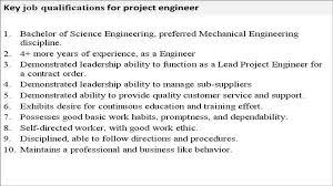 essay car sman resume sample district s manager job essay project engineer job description car sman resume sample district s manager job description
