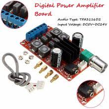 <b>2x50w</b> Amplifier Board Promotion-Shop for Promotional <b>2x50w</b> ...