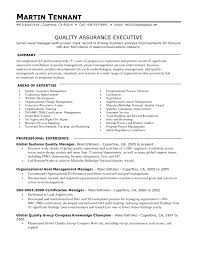 team building group resume cipanewsletter cover letter qa engineer resume software qa engineer resume qa