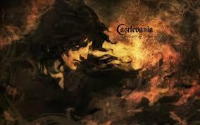 Capa Rapidinha: Demo Castlevania Lord of Shadow (2/2)