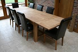 dining sets seater:  seater dining table set uk dining tables ideas