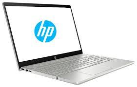 Купить <b>Ноутбук HP PAVILION 15</b>-cs2000 (6RK80EA, PAVILION <b>15</b> ...