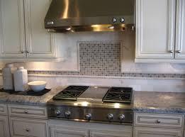 kitchen backsplash gallery fancy kitchen tile backsplash ideas with uba tuba granite countertops