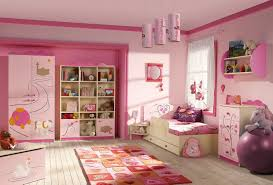 amazing bedroom girl in striking tips on decorating room for toddler girls also toddler girl bedroom amazing cute bedroom decoration lumeappco