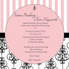 bridal shower invitation templates microsoft word wedding invitation templates microsoft word business flyer
