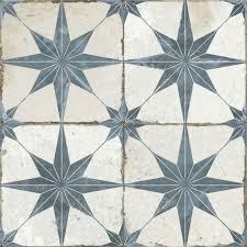 <b>Керамическая плитка Peronda</b> Star <b>FS</b> Blue 45x45 - купить за ...