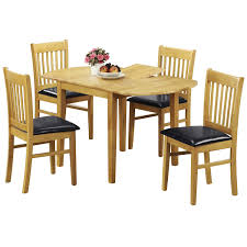 Dining Room Table Dining Room Furniture Chairs Tables At The Range Sussex Butterfly