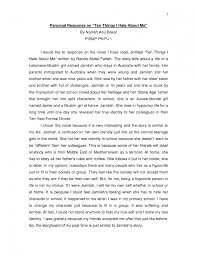 frederick douglass essay writing learning to and write essay frederick douglass learning to
