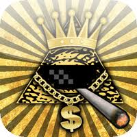 Illuminati: MLG Clicker for (Android) Free Download on MoboMarket via Relatably.com