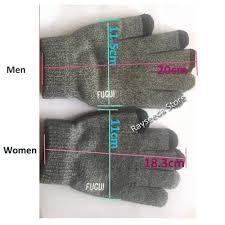 Горячая Распродажа зимние уличные спортивные <b>перчатки</b> для ...