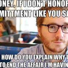 You Have A Faithful Man by giggly - Meme Center via Relatably.com