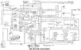 1970 mustang signal light wiring 1970 mustang wiring diagram 1968 Ford 2000 Wiring Harness aaw hazard wiring? vintage mustang forums 1970 mustang signal light wiring 1970 mustang signal light Ford Wiring Harness Kits