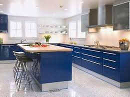 kitchens cabinets painted light blue ideas blue cabinet kitchen lighting
