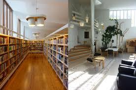 alvar aalto town hall interior on architect office interior design architect office interior
