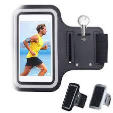 <b>iphone</b> armband cases — международная подборка {keyword} в ...