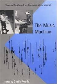 The <b>Music Machine</b> | The MIT Press