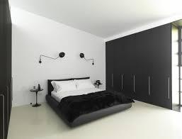 modern bedroom ideas minimalist style black white bedroom design black white bedroom interior