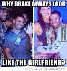 Drake memes on Pinterest | Drake, Drake Meme and Types Of via Relatably.com