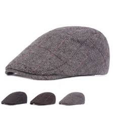 Grey Newsboy Hats | Hats & Caps - DHgate.com