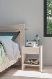 chevet cosy meubles clio chambre lit celio loft