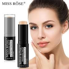 Beautymall Drop Shipping Store - Amazing prodcuts with exclusive ...