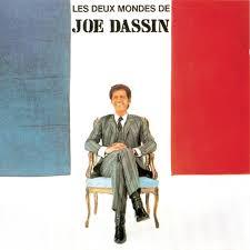 <b>Joe Dassin</b>: <b>Les</b> deux mondes de Joe Dassin - Music on Google Play