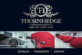Exotic Car <b>Spots</b>   Worldwide & Hourly Updated! • Autogespot ...