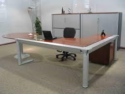 furniture cool office interior unique desks interior design ideas interior design styles interior awesome corner office desk remarkable brown wooden