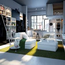 seating for small living rooms living room ideas for small space chiqies beautiful furniture small spaces small space living