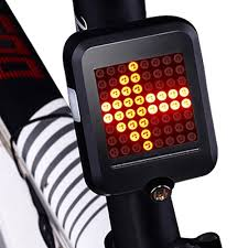 Coupon $13.99 for <b>Fully Intelligent Steering Brake</b> Tail Light Flasher ...