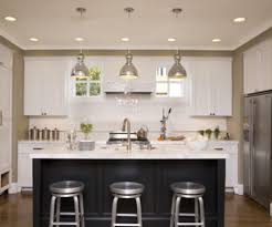 cool best kitchen lighting on kitchen with good best lighting on with 1 day lights samples best modern lighting